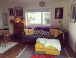 Thumbnail to rent in Grenville Court, London