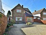 Thumbnail for sale in Hedgerley Hill, Hedgerley, Slough, Buckinghamshire