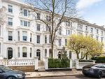 Thumbnail for sale in Argyll Road, Kensington, London
