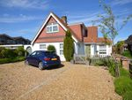 Thumbnail for sale in Orchard Park, Holmer Green, High Wycombe
