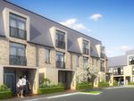 Thumbnail to rent in Brook Valley Gardens, Hera Avenue, Chipping Barnet