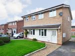 Thumbnail to rent in Cardigan Grove, Trentham, Stoke-On-Trent