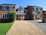 Thumbnail to rent in Wensum Close, Oakham