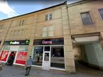 Thumbnail to rent in 59 Kirkgate, Bradford, West Yorkshire