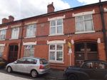 Thumbnail for sale in Leire Street, Belgrave, Leicester