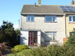 Thumbnail for sale in Aust Crescent, Bulwark, Chepstow