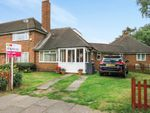 Thumbnail for sale in Pear Tree Road, Shard End, Birmingham