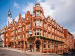 Thumbnail to rent in Cornwall Buildings, Birmingham