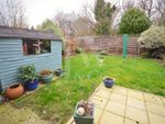 Thumbnail for sale in Black Boy Wood, Bricket Wood, St. Albans