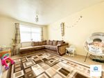 Thumbnail to rent in Morton Walk, Leicester