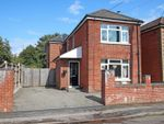 Thumbnail for sale in Fishers Road, Totton, Southampton