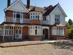 Thumbnail to rent in Wych Hill Lane, Hook Heath, Woking