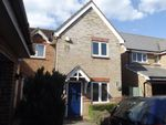 Thumbnail to rent in Sovereign Close, Kings Park, Braintree