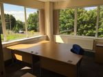 Thumbnail to rent in Halesfield 2, Telford