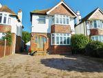 Thumbnail for sale in Havant Road, Farlington, Portsmouth