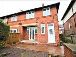 Thumbnail to rent in Clifton Crescent, Sheffield