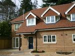 Thumbnail to rent in Baring Road, Beaconsfield