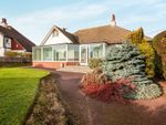 Thumbnail for sale in Richmond Grove, Bexhill-On-Sea