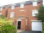 Thumbnail to rent in Holyoke Grove, Whitnash, Leamington Spa