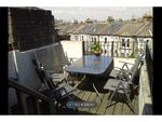 Thumbnail to rent in Battersea Rise, London