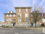 Thumbnail for sale in Fairways Court, The Grove, Gravesend, Kent
