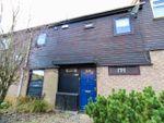 Thumbnail for sale in South Holme Court, Abington, Northampton