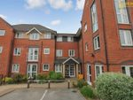 Thumbnail for sale in Fairfax Court, York
