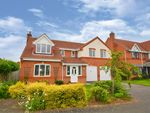 Thumbnail for sale in Normanton Road, Newark
