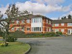 Thumbnail to rent in Fairfield Road, Borough Green, Sevenoaks