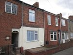 Thumbnail to rent in Ashcroft Road, Gainsborough