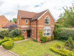 Thumbnail for sale in Mays Close, Weybridge, Surrey