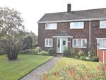 Thumbnail for sale in Healey Road, Scunthorpe, Lincolnshire