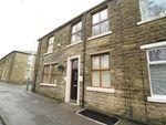 Thumbnail to rent in Blackburn Road, Haslingden, Rossendale