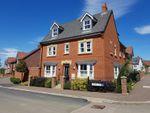 Property history Clover Way, Kempston, Bedford MK42