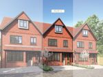 Thumbnail for sale in Oak Hill Grove, Oak Hill Villas, Surrey