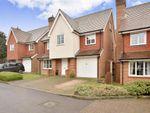 Thumbnail for sale in Hartington Close, Reigate, Surrey