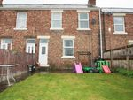 Thumbnail for sale in Pine Street, Throckley, Newcastle Upon Tyne