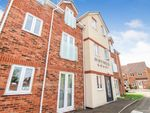 Thumbnail to rent in Haynes Court, Haynes Road, Bedford