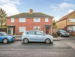 Thumbnail for sale in Meopham Road, Mitcham