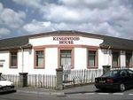 Thumbnail to rent in Kingswood House, Bristol