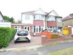 Thumbnail to rent in Chester Drive, Harrow