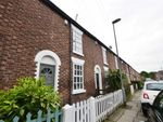Thumbnail to rent in Crossway, Didsbury, Manchester, Greater Manchester