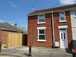 Thumbnail to rent in Kitchener Street, Swindon