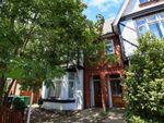 Thumbnail for sale in Berrylands Road, Berrylands, Surbiton