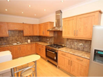 Thumbnail to rent in Broxash Road, Clapham