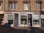 Thumbnail to rent in 141-143 High Street, Lochee, Dundee