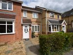 Thumbnail for sale in Hawthorn Close, Halstead