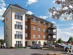 Thumbnail to rent in Hornchurch Square, Farnborough