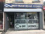 Thumbnail for sale in Mottram Road, Stalybridge