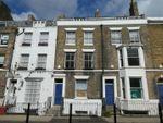Thumbnail for sale in Castle Street, Dover